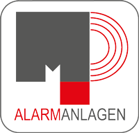 MP-ALARMANLAGEN